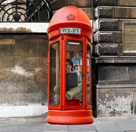 London-Wi-Fi-Phone-Booth--39554